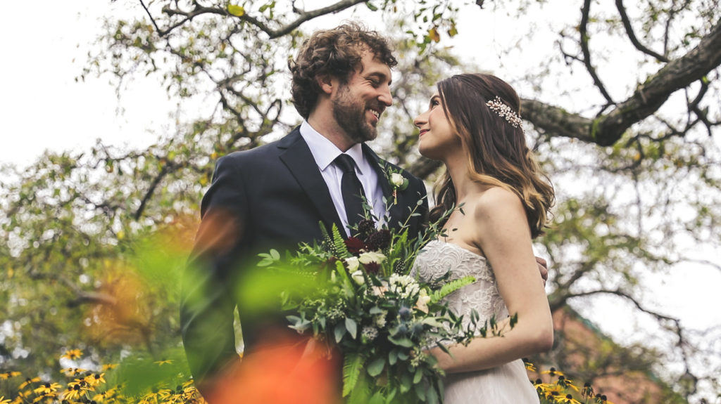 Autumn Weddings at Manor By The Lake Autumn weddings 7