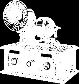 Proms illustration machine 3