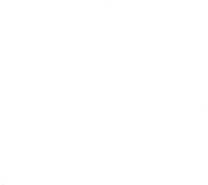 Christmas Parties illustration stag 3