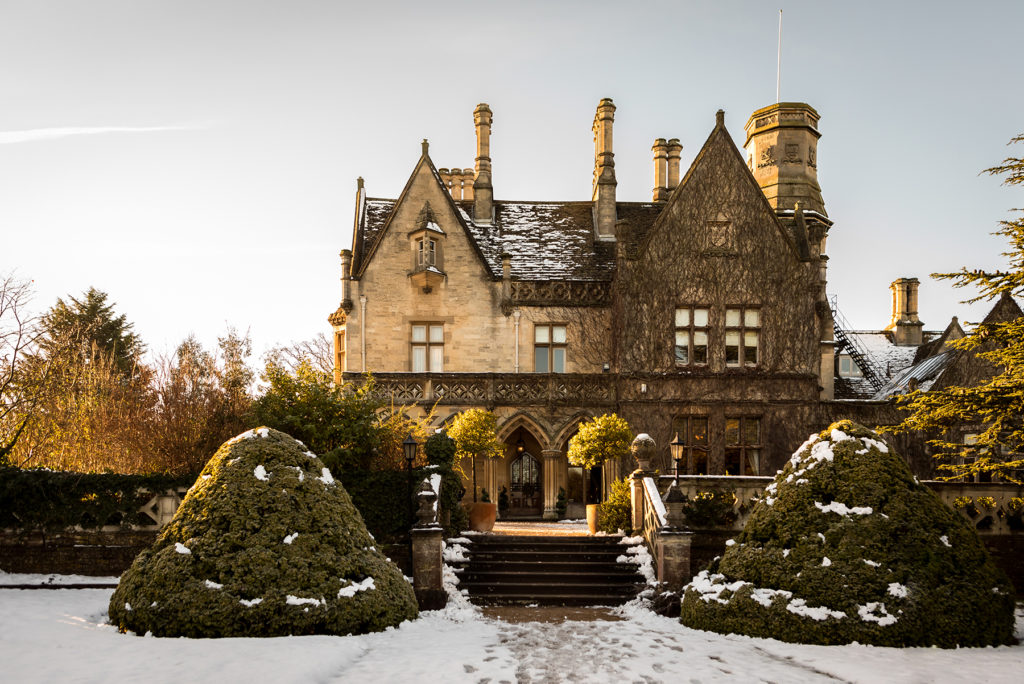 Winter Weddings at Manor By The Lake mbtl 2