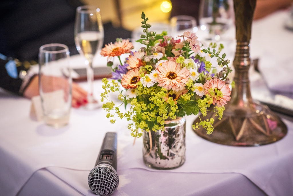 Summer Weddings at Manor By The Lake Wedding Speeches 7